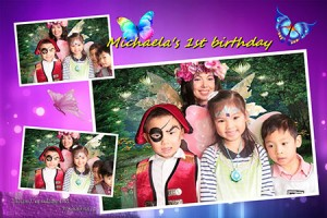 photobooth_001