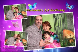 photobooth_002