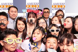 photobooth_004